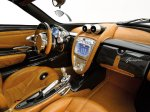 pagani-Huayra-interni_PRESS-4