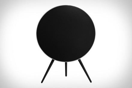 beoplay-a9-black