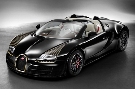 bugatti-black-bess-cropped-thumb-768x512-39262